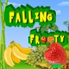 Falling Fruity
