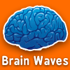 Brain Waves A Free Action Game