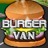 Burger Van A Free Action Game
