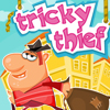 Tricky Thief A Free Action Game