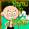 Ramu In Jungle