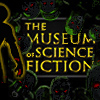 Museum of Science Fiction