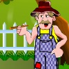 Bob the Farmer A Free Action Game