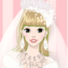 Wedding Day Dress up game