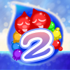 Bomboozle 2 A Free Puzzles Game