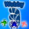 Webby 3 A Free Action Game