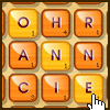 Word Maker A Free Education Game