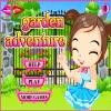 Garden Adventures A Free Puzzles Game