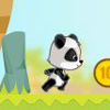 Cours Panda Cours A Free Action Game