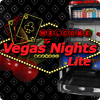 Vegas Nights Lite A Free Action Game