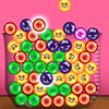 Match 3 Chinese A Free Puzzles Game