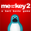 me and the key 2 A Free Puzzles Game