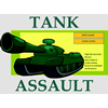Tank Assault A Free Action Game