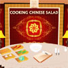 Cooking Chinese Salas