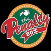 Penalty Box A Free Action Game