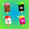 Pair Mania - Lollypop Land A Free BoardGame Game