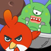 Super Spurt Chicken A Free Action Game