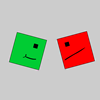 Squared A Free Action Game