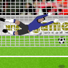 Free Kick League A Free Sports Game