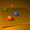 Lines A Free Puzzles Game