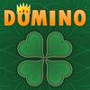 Domino A Free Casino Game