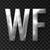 WORD FORGE 2