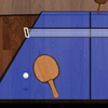 LL Table Tennis 2 A Free Sports Game