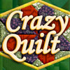 Crazy Quilt A Free Action Game