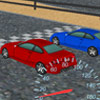 Race Master A Free Driving Game