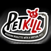Pet Kill A Free Action Game