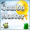 Combo Master A Free Puzzles Game