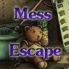 Mess Escape