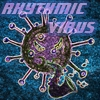Rhythmic Virus A Free Action Game