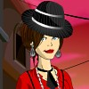 Mafia Sheryl Lou Dressup A Free Dress-Up Game