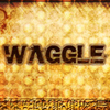 Waggle A Free BoardGame Game