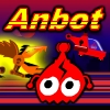 Anbot A Free Adventure Game