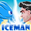 Play Ice Man