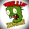 Smack-A-Lot : Zombie A Free Action Game