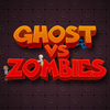 Ghost vs Zombies A Free Adventure Game