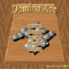 Domino Ace A Free BoardGame Game