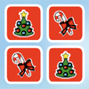 Merry Match A Free Puzzles Game