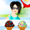 Ice Cream Shop Management A Free Customize Game