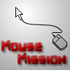 Mouse Mission A Free Action Game