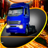 Park my truck 2 A Free Driving Game