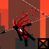 Ricochet Kills 2 A Free Puzzles Game