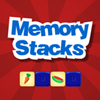 Memory Stacks A Free Education Game