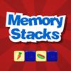 Memory Stacks
