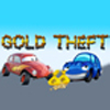 GoldTheft