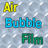 Air Bubble Film A Free Action Game