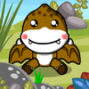 Jurassic Baby Care A Free Action Game